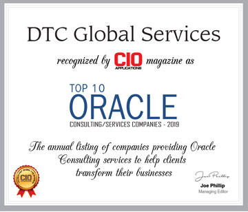 DTC Global Services
